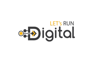 Lets Run Digital - Rated #1 Search Engine Optimization Agency in Gurgaon, Delhi, Noida