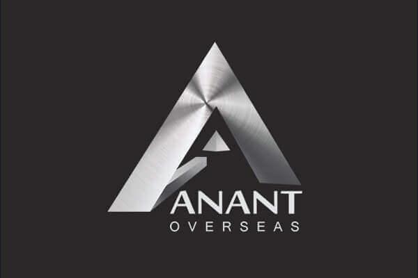 Anant Overseas