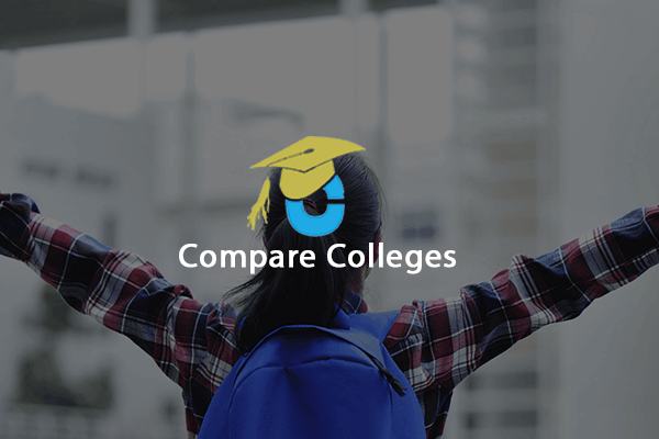 Compare Colleges
