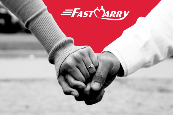 Fastmarry