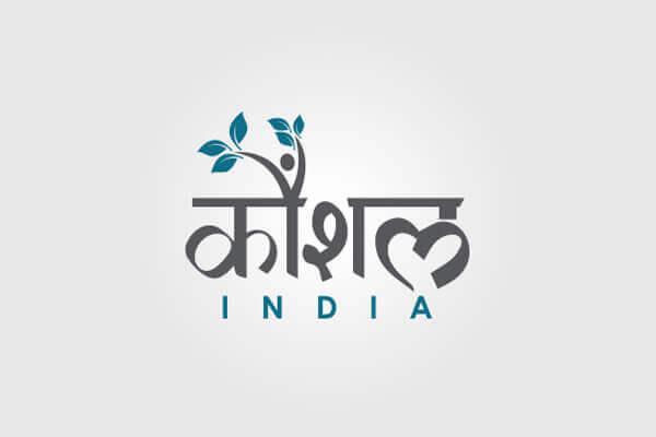 Kaushal India