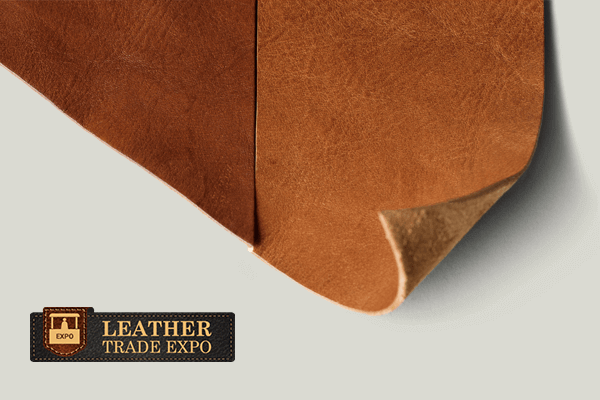 Leather Trade Expo