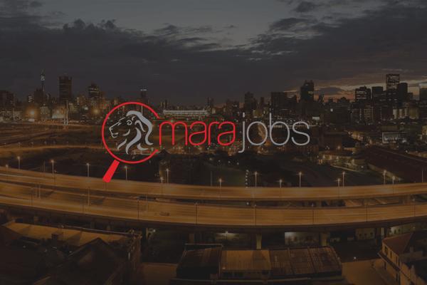 Mara Jobs