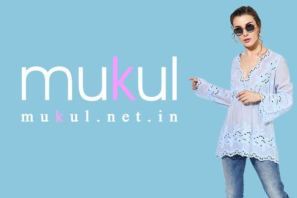 Mukul