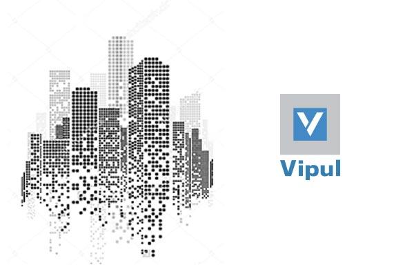 Vipul Group