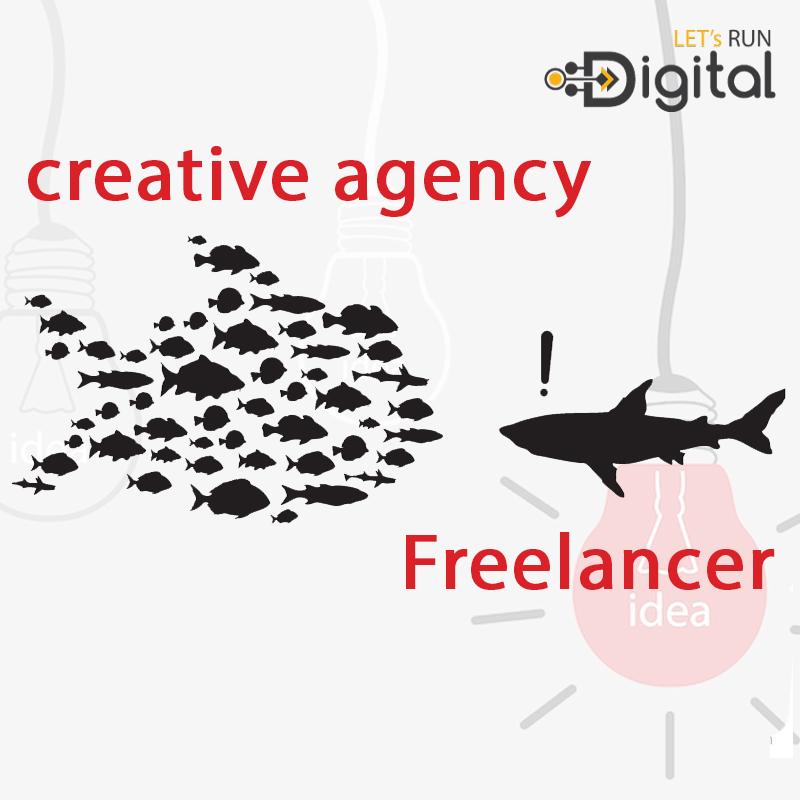 creative-agency-vs-freelancer