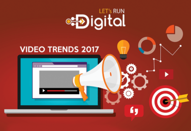 Video Marketing in 2017
