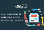 Influencer Marketing Blog Image