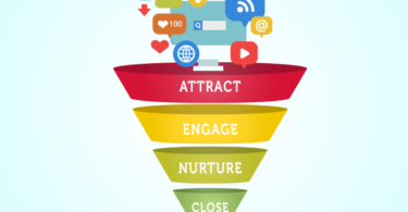 Lead Generation Using Social Media