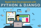 Django and Python